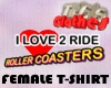 THGIS LOVE ROLLERCOASTER