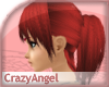 ~ CrazyAngel Creations ~ Updated: 5-20 Images_18c733fe9cb16dd287a44558455704df
