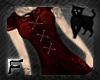 *.:.* BlackCat's Boutique UPDATED New Innocent Skin Set!! (3/18/10) *.:.* Images_24d996f3e2c6c52a3a04d6a18787a3bd