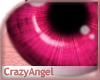 ~ CrazyAngel Creations ~ Updated: 5-20 Images_2c7360aee2e38305455ff4122741cc80