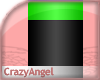 ~ CrazyAngel Creations ~ Updated: 5-20 Images_2ce6fee462dc8d9080bfd0605cadf8ab